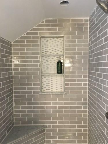 Precise Home Renovations | 267.907.5777