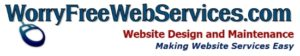 For All Of Your Website Needs