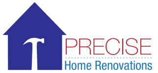 PreciseHomeRenovations.net | 267.907.5777
